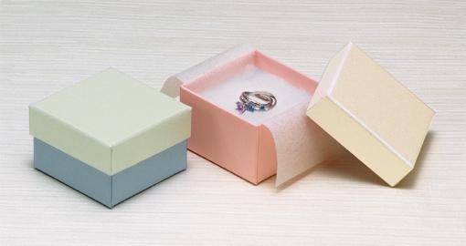 https://kitaminet.xsrv.jp/wp-content/uploads/jewelry_img009_s.jpg