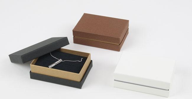 インロー型ジュエリー(指輪)用7152貼り箱販売(東京)