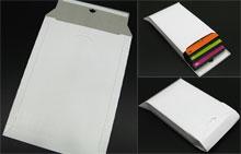 【厚物用】マチ付厚紙封筒販売(東京)