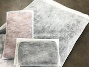 オリジナル内袋用不織布平袋