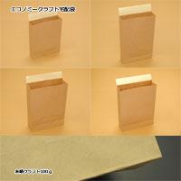 エコノミークラフト宅配袋販売(東京)